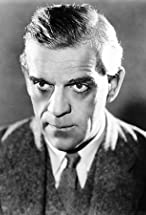 Boris Karloff's primary photo