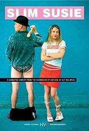 Smala Sussie(2003) Poster - Movie Forum, Cast, Reviews