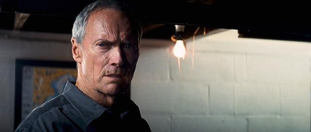 Clint Eastwood in Gran Torino (2008)