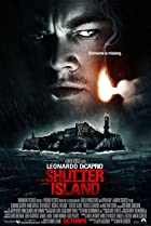 Image of Shutter Island