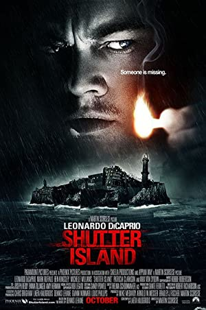 Shutter Island (2010) Download on Vidmate