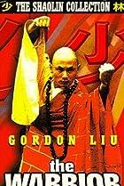 Image of Shaolin Warrior