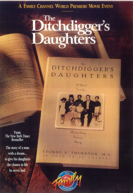 The Ditchdigger's Daughters (1997)