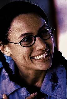 Natalia Verbeke Picture
