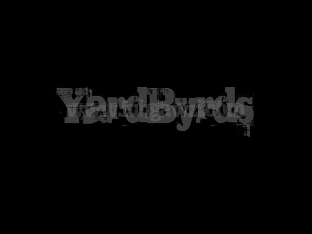 YardByrds 720p torrent