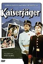 Image of Kaiserjäger