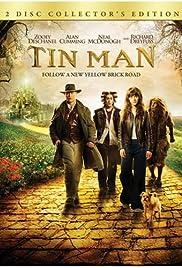 tin man tv miniseries 2007� imdb