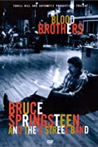 Image of Blood Brothers: Bruce Springsteen and the E Street Band