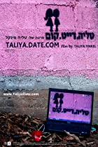 Image of Taliya.Date.Com
