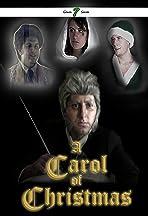 A Carol of Christmas