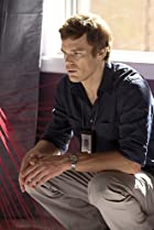 Image of Dexter: Our Father