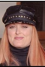Wynonna Judd's primary photo
