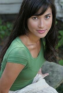 Jessica Custodio Picture