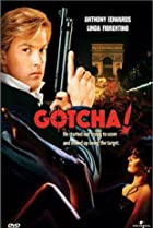 Image of Gotcha!