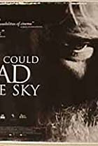 Image of I Could Read the Sky