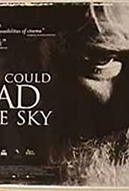 I Could Read the Sky Poster