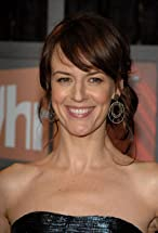 Rosemarie DeWitt's primary photo