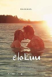 Elokuu(2011) Poster - Movie Forum, Cast, Reviews
