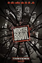 Image of Monster Brawl