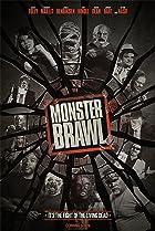 Image of Monster Brawl