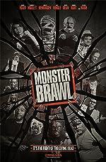 Monster Brawl(1970)
