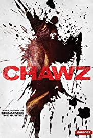 Chawu(2009) Poster - Movie Forum, Cast, Reviews