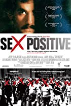 Image of Sex Positive