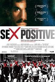 Sex Positive(2008) Poster - Movie Forum, Cast, Reviews