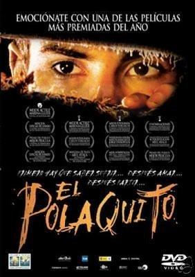 ver El Polaquito