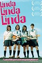 Image of Linda Linda Linda
