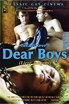 Image of Dear Boys