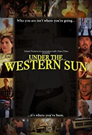 Under the Western Sun Poster