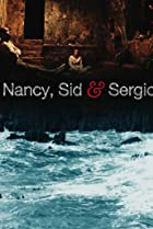 Image of Nancy, Sid and Sergio
