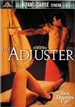 The Adjuster(2016)