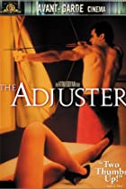 Image of The Adjuster