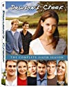 """Dawson's Creek: Rock Bottom (#6.13)"""