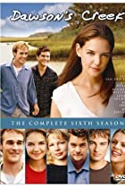 Image of Dawson's Creek: The Kids Are Alright