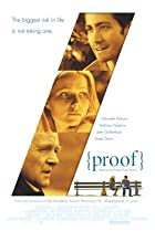 Image of Proof