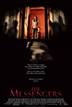 Primary image for The Messengers
