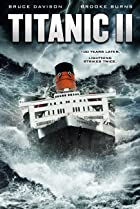 Image of Titanic II