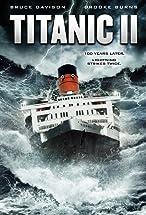 Primary image for Titanic II