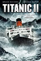 Primary image for Titanic II