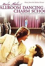 Marilyn Hotchkiss' Ballroom Dancing and Charm School