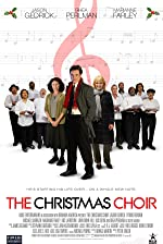 The Christmas Choir(2008)