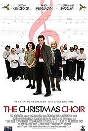The Christmas Choir (2008)