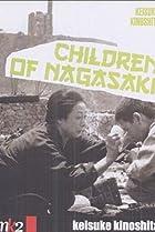 Image of Children of Nagasaki