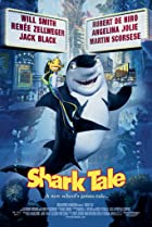 Image of Shark Tale
