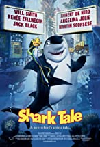 Primary image for Shark Tale
