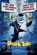 Shark Tale 2004