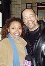 Keisha Alfred's primary photo